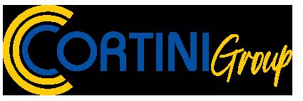 Cortini Group